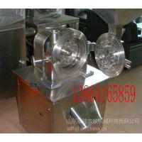 万能不锈钢粉碎机,品牌双佳,型号FS370磨粉机