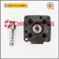 柴油发动总成配件 VE泵头 146402-4020