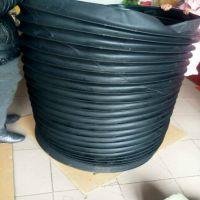 专业生产风机风管软连接 通风软连接防护罩