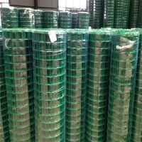 四川果园圈地绿色铁丝网@树林雏鸡养殖铁丝网@养殖铁丝网厂家