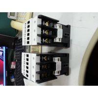 ABB断路器XT4N250 TMA250-2500 FFCL 3P武汉禹力现货