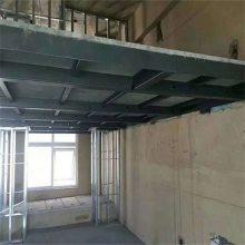 浙江杭州防火板材20mm高密度水泥压力板楼层板厂加有能力也有信心!