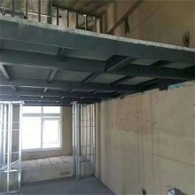25mm高强复式楼层板高密度纤维水泥压力板长沙有没有经销点呢?