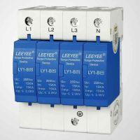 电涌保护器10/350