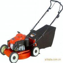 九州厂家剪草机自走式汽油草坪修剪机手推式小型绿篱机