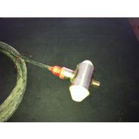 NLBC-10型薄层水流流速测量仪