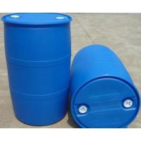 丙三醇 药用级别甘油批发 乐洁时代 洗涤原料和包装批发