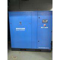 阿特拉斯空压机配件无锡厂家直销13818690154