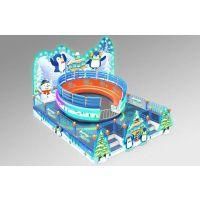 金博24人迪斯科转盘游乐设备 迪斯高大型游乐设施
