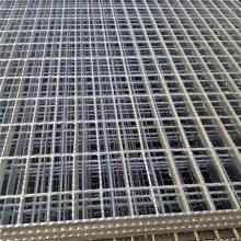 集水沟盖板 重型水沟盖板 钢格栅规格