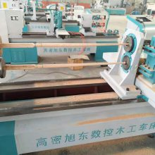自动木工车床价格厂家 自动数控木工车床厂家价格