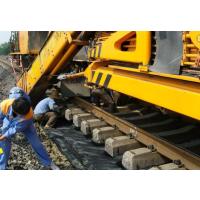 山东宏祥厂家专业生产铁路路基合成纤维土工布