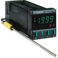 CN9111A 自动调谐温度控制器 Omega欧米茄正品