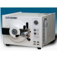 高速高圧蒸汽灭菌器EAC-2600P富士医疗测器日本原装进口