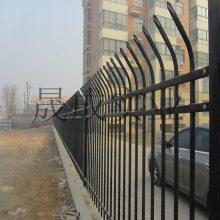 中山防爬护栏围墙栅栏 中交项目部防护栏 佛山通透性护栏现货