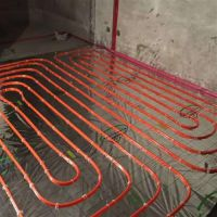 扬州伟德冷暖设备|扬州地暖安装工程价钱|扬州地暖安装工程