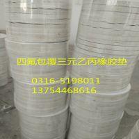 http://himg.china.cn/1/4_652_235776_800_800.jpg