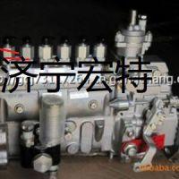 现促销小松原厂配件pc柴油泵现货销售·