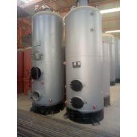 供应节能环保酿酒蒸汽锅炉 0.5吨烧煤烧柴蒸汽锅炉