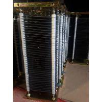 聚源起动调整电阻器RS54-355M-10J/11Y不锈钢电阻箱90千瓦