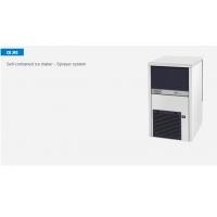 供应Self-contained ice maker冰美BREMA CB249制冰机+配件