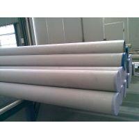 四川汶川304L/00Cr19Ni10/不锈钢无缝管、厚壁管
