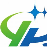 深圳市咏瑞光电子有限公司