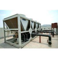 厦门换热/制冷空调设备回收,二手制冷机组回收