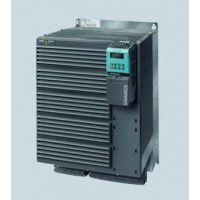 西门子变频器6SL3210-1KE24-4UF1G120C系列