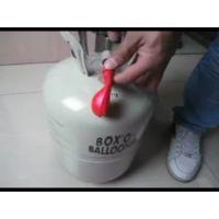 氦气罐便携式,家用氦气罐操作简单方便,生日聚会必备氦气球携带方便