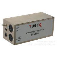梳状信号发生器 TESEQ/特测 RSG3000(1MHz-6GHz)梳状信号发生器 辐射参考源