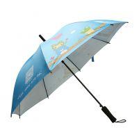 长春雨伞工厂 长春雨伞厂家定做