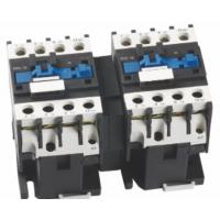 交流接触器 型号:HAS02-ASC1-09 、ASC1-12、ASC1-32 金洋万达牌