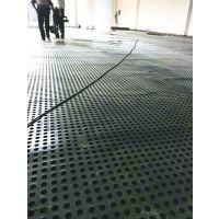排水板,排水板厂家,蓄排水板,疏水板,滤水板,塑料排水板,植草格