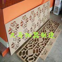 工厂直销 数控实木家具雕刻机 全自动数控木门板式家具雕刻