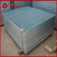 加盟销售40*40钢格栅板 30厚钢格栅板出厂价