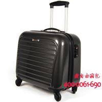 旅行箱包,成都箱包定做,贴牌LOGO定制