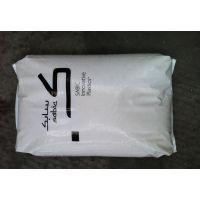 PC/ABS/沙伯基础/CY5120 无卤阻燃级合金塑料高抗冲