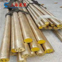 厂家直销C17510铍青铜棒 高硬度C17510铍铜板质量稳定