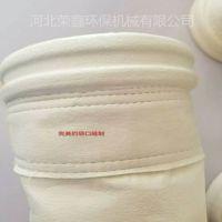 除尘布袋耐高温材质专业订做