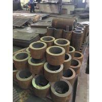 嘉定焊接加工 嘉定钢板切割 嘉定大型激光切割 嘉定大型折弯加工