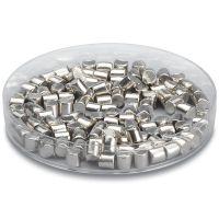 供应高纯铂丝铂片高纯铂制品规格齐全可定做纯度99.99