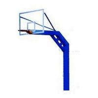 隆安篮球架去哪里买_篮球架批发