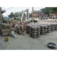 不锈钢广场雕塑马制作