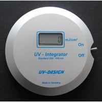 UV-150 高品质UV能量仪 国产紫外能量计