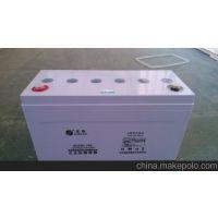 现货!【圣阳蓄电池GFMJ-600H】2v600ah胶体蓄电池品质优秀