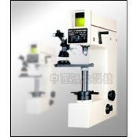 中西(LQS特价)电动表面洛氏、维氏硬度计 型号:SC181-HD9-45库号:M294721