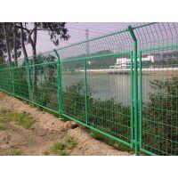 厂家定做折弯护栏网/建筑工地基坑护栏/护栏网生产商