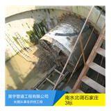 顶管工程价格、嘉峪关顶管工程、嘉峪关市非开挖定向钻、拉管