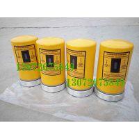 pall油箱呼吸器PFD-12AR呼吸器